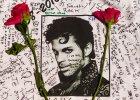 Śmierć Prince'a: Znalezione w domu artysty pigułki zbadane. Fentanyl niewiadomego pochodzenia