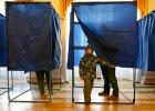 Marginalizacja radyka��w, koniec Tymoszenko, Majdan wchodzi do parlamentu: Komentarze po wyborach na Ukrainie