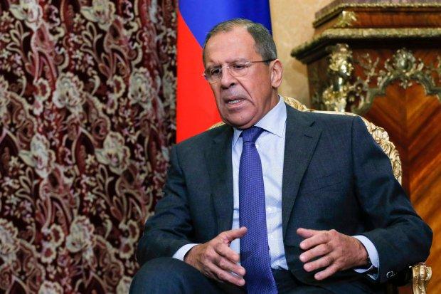 """�awrow o spotkaniu Tuska z Putinem: """"Jeste�my gotowi opublikowa� pe�en tekst rozmowy"""""""