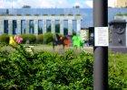 Festiwal Apostrof: #czytajdalej - wysy�aj pozytywny sygna� o czytelnictwie w Polsce