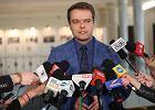 Ultimatum Komisji Europejskiej w sprawie TK. Rzecznik rządu: Poniedziałek to termin nieosiągalny i nierealny