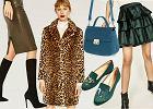 Wyprzedaż Zara: 20 ubrań i dodatków, które warto teraz kupić