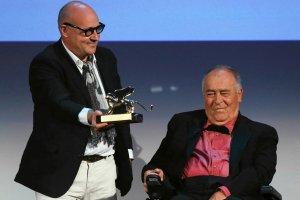 Sobolewski podsumowuje sensacyjny festiwal w Wenecji