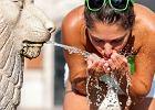 Kiedy na wakacje? Pogoda w basenie Morza �r�dziemnego: Egipt, Cypr, Grecja, Malta, Turcja, W�ochy itp. [TABELKA POGODOWA]