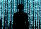 Specsłużby ponad ochroną danych. Rząd, wbrew prawom obywateli, wyłącza ABW i CBA spod obowiązków nowego prawa o ochronie danych