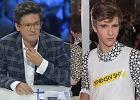 Wojew�dzki krytykuje Musia�a za s�owa o pos�ance Grodzkiej: 18-letni Bieber krajowych seriali