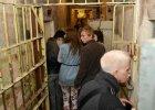 Łotwa pokazuje katownię KGB i walczy z Rosją o historię