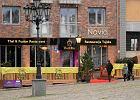 Japo�ska <strong>restauracja</strong> powstaje w Szczecinie. <strong>Kucharze</strong> ju� s�