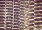 Mieszkania w blokach nadal nie trac� klient�w