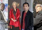 Literacki Nobel 2017. Haruki Murakami, Ngugi wa Thiong'o, a może Amos Oz? Bukmacherzy typują, kto dostanie laur i 8 mln koron