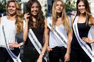Konkurs Miss Polonia istnieje od 1929 roku, a dziewczyna, która zdobędzie koronę, reprezentuje potem Polskę w konkursie Miss Universe. W tym roku o tytuł najpiękniejszej zawalczy 20 finalistek, a zwyciężczyni koronę przekaże Paulina Krupińska, która otrzymała ją w lutym 2013 roku. Od tamtej pory nie zorganizowano żadnego konkursu, który wraca teraz po kilkuletniej przerwie. Gala finałowa odbędzie się 20 października w Warszawie.