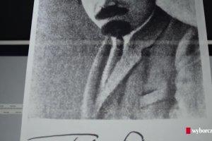 Tadeusz Peiper - niezwykły artysta w niezwykłych czasach