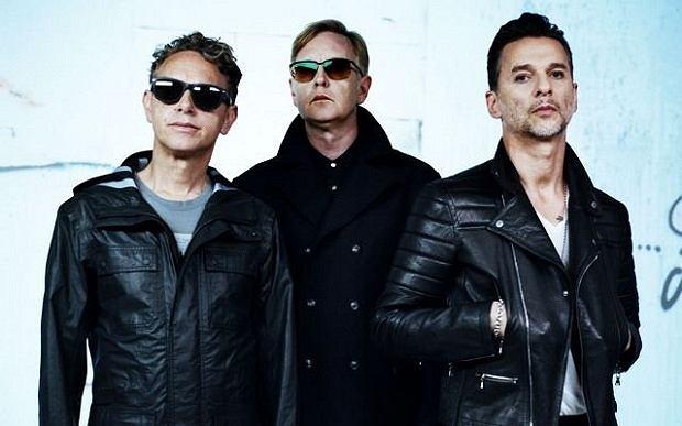 Grupa Depeche Mode właśnie odwołała swój koncert w Mińsku. Przyczyną był zły stan zdrowia wokalisty zespołu Dave'a Grahana. Teraz polscy fani zastanawiają czy podobnie jak Białorusini będą musieli obejść się smakiem po koncercie.