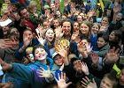 Caritas organizuje wielki koncert Arki Noego w dniu kanonizacji papie�a