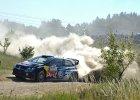 WRC | 72. Rajd Polski | Ogier nie do pokonania