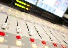KRRiT chce uciszy� radio Sputnik