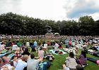 Wysyp letnich festiwali muzyki klasycznej. Dok�d jecha�, kogo s�ucha� i w tym wszystkim jak nie zwariowa�?