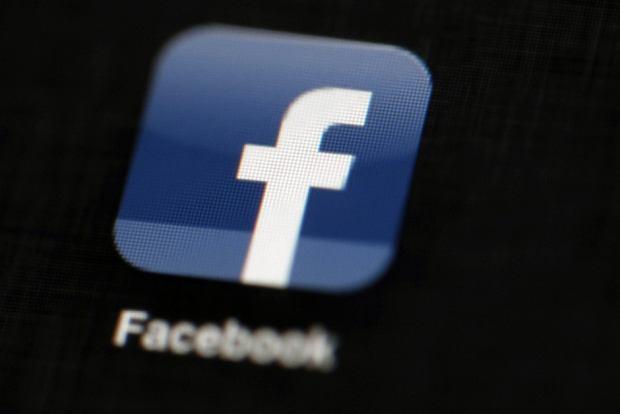 Nowe prawo przewiduje wysokie kary finansowe dla administratorów portali społecznościowych za nieusuwanie wpisów z mową nienawiści
