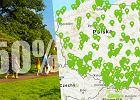 'Polska zobacz więcej - weekend za pół ceny'.