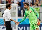 Mistrzostwa świata w piłce nożnej 2018. Japonia - Polska 0:1. Jacek Bąk: Fabiański powinien bronić, Glik był kluczowy. Fair play? Chyba bym się tak samo zachował