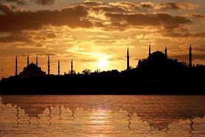 Turcja wakacje. Co warto wiedzieć