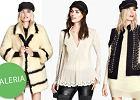 W stylu eleganckiej chłopczycy - najnowsza kolekcja H&M