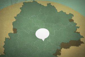 Na Śląsku przybywa milionerów. Ich roczne dochody to prawie 4 mld zł