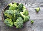 BROKUŁY - wartości odżywcze i właściwości. Wiesz, dlaczego warto je jeść?