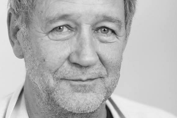 Nie żyje Edward Kalisz, aktor Wrocławskiego Teatru Współczesnego. Miał 66 lat