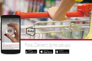 Pola czyli 100 procent Polski w Polsce. Na krajowych produktach pojawi się specjalne oznaczenie