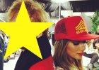 Nicole Scherzinger i Ed Sheeran