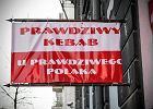 W Warszawie - kebab, w Poznaniu - pizza, w Krakowie - pierogi ruskie. Co Polacy najchętniej zamawiają przez internet