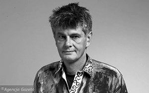 Krzysztof Miller (1962-2016)