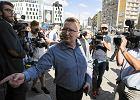 """""""Prawdy"""" smole�skie Macierewicza: wina strony rosyjskiej, system k�amstw Tuska i Millera"""