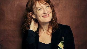 Jennifer Kent, jedyna kobieta reżyserka, której film - 'The Nightingale' - bierze udział w konkursie festiwalu w Wenecji