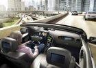 Czy ufamy autom bez kierowc�w?