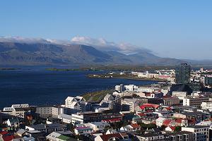 Islandia może się postawić Unii Europejskiej. Wszystko przez Brexit
