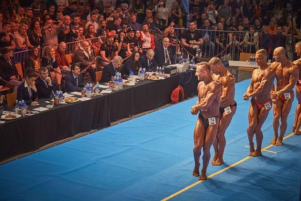 Europe Sport Power