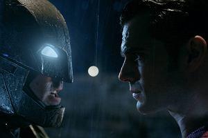 Starcie komiksowych superbohaterów. Batman kontra Superman, tylko po co