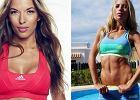 Jadłospis na płaski brzuch! 35 fit przepisów Ewy Chodakowskiej na cały tydzień