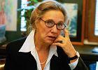 Maja Komorowska: Dopóki mówię i gram - żyję [ROZMOWA]