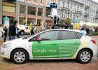 Komisja Europejska wszczęła postępowanie wobec Google'a. Gigant ma się tłumaczyć