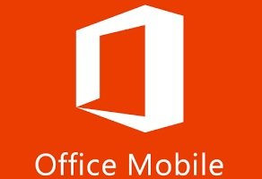 Microsoft Office Mobile - czyli doc, xls i ppt na smartfonach i tabletach