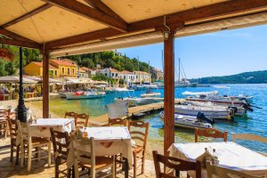 Itaka zamiast Korfu i La Graciosa zamiast Teneryfy. Kierunki na urlop, które są alternatywą dla zatłoczonych kurortów