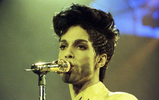 """Policja bada okoliczno�ci �mierci Prince'a. """"Budowa� sw� reputacj� artysty wolnego od uzale�nie�"""""""