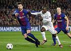 La Liga. N'Golo Kante na celowniku Realu Madryt