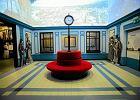 1000 lat historii w 8 interaktywnych galeriach - wirtualna wycieczka po Muzeum Historii �yd�w Polskich