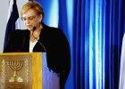 Pierwsza kobieta, która stała na czele Sądu Najwyższego Izraela: Służyłam wszystkim rządom, od lewa do prawa