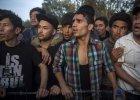 Norwegia zacznie odsy�a� imigrant�w przybywaj�cych z Rosji. Wi�kszo�� z nich twierdzi, �e pochodzi z Syrii