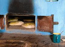 Chleb żytni pytlowy - ugotuj